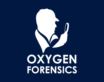 Oxygen Forensics Mobile Forensic Solutions Software And Hardware