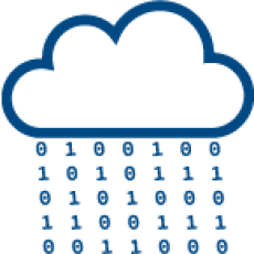 Icon-Cloud-Forensics.png