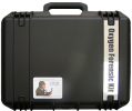Oxygen Forensic® Kit Rugged Case