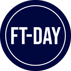 FT-Day