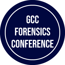 GCG Forensics Conference
