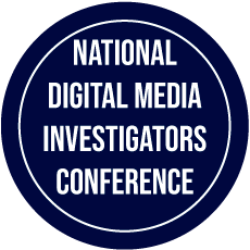 National Digital Media Investigators Conference