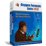 Oxygen Forensic Suite version 5.1.2 supports Booking.com and Viber applications, includes custom time zones to Card report