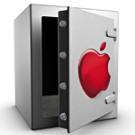 Oxygen Forensic Suite 2012 Supports iPhone 5, iOS 6 and iTunes 10.7, Processes Encrypted DMG Images