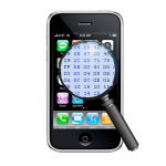 Oxygen Forensic Suite 2011: iOS 5 analysis