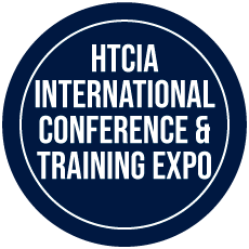 HTCIA International Conference & Training Expo